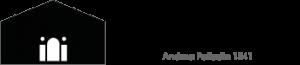 logo_villa_valmarana_bressan_inv