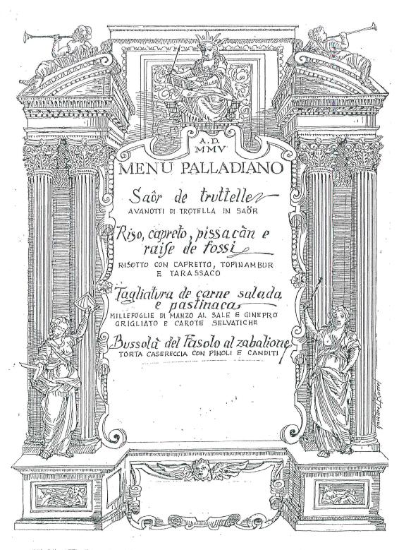 menu-palladiano