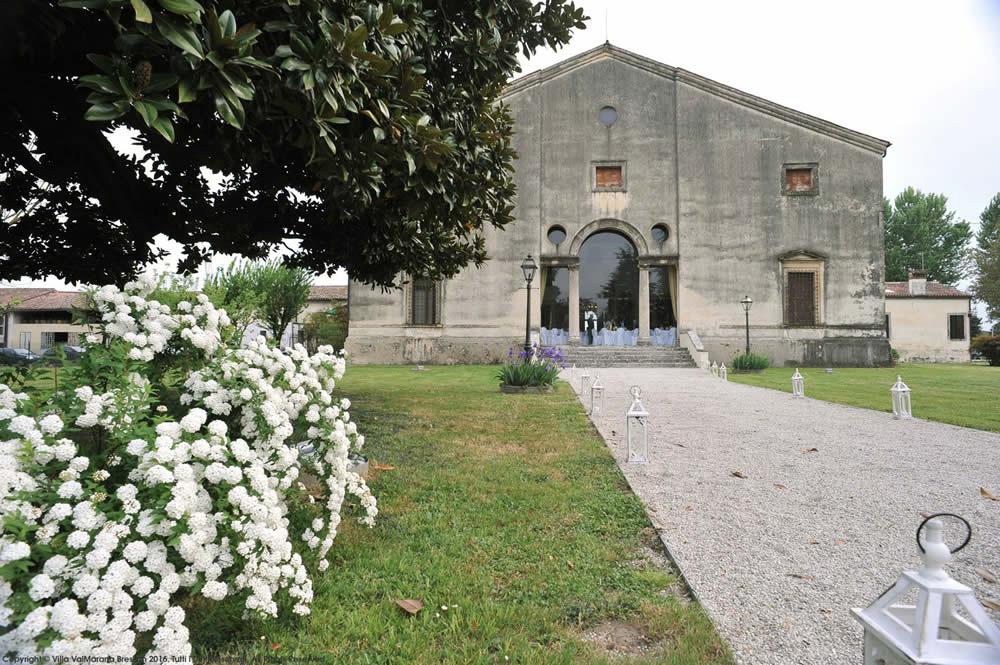 Villa Delle Rose Vicenza Menu Natale