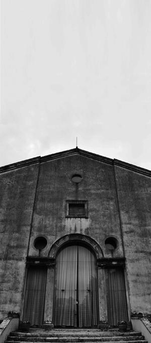 ville-venete-palladio